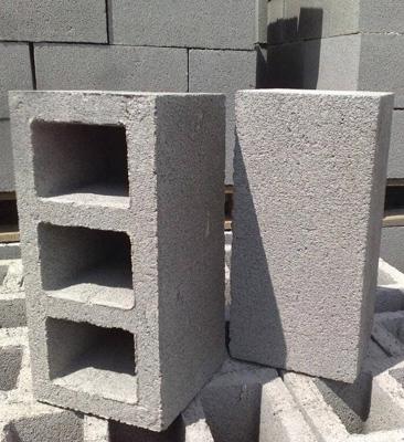 шлакоблок из бетона купить